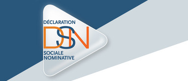 Janvier 2017 - Formation DSN Phase 3